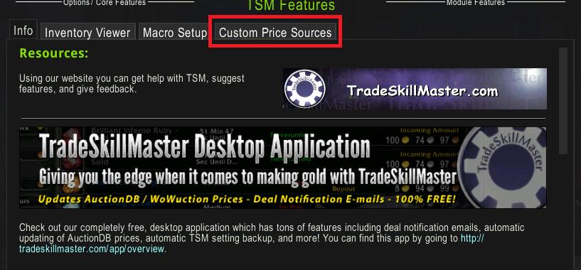 custom-price