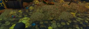 Goblin Mindset: The basics