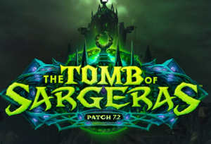 7.2 is upon us! Patch Analysis