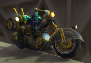 The Battle for Azeroth Total Gold Guide - The Lazy Goldmaker