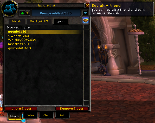 how to setup a second wow account the lazy goldmaker