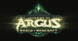 Antorus Release Date confirmed: Time to Stock Up!