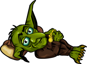 WoW Markets today and a one year retrospective