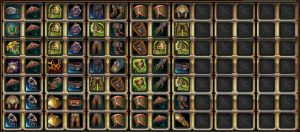 On the concept of flipping: Some examples