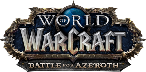Which Legion markets will be relevant in Battle for Azeroth